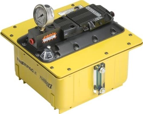 PACG30S8S Turbo II Pump