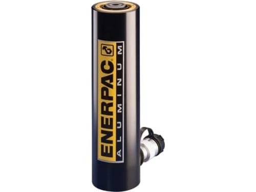 """RAC-206 6"""" 20 Ton Aluminum Enerpac Cylinder"""