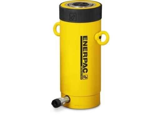 RC-10010 100 Ton Single Acting Enerpac Cylinder