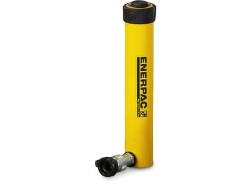 RC1512 (RC-1512) 15 Ton Enerpac Hydraulic Cylinder, Single Acting