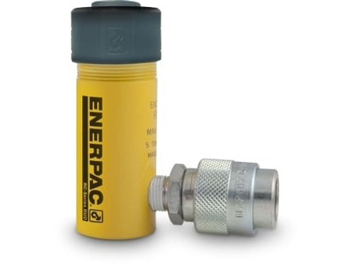 RC51 (RC-51) 5 Ton Hydraulic Cylinder from Enerpac