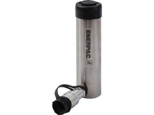 RC106NV (RC-106NV) 10 Ton Single Acting Cylinder w/ Nickel Viton