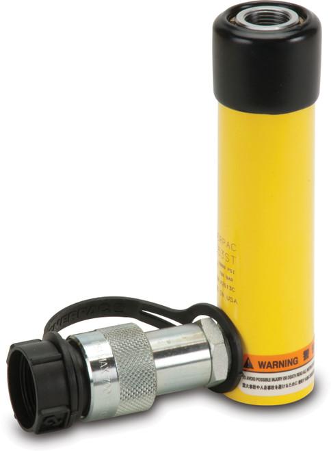 RC53ST (RC-53ST) 5 Ton Enerpac Hydraulic Cylinder