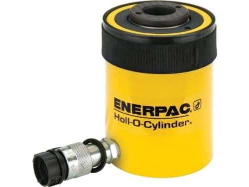 RCH202 (RCH-202) 20 Ton Holl-O-Cylinder Hydraulic Enerpac Cylinder