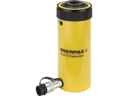 RCH206 (RCH-206) 20 Ton Enerpac Hydraulic Holl-O-Cylinder