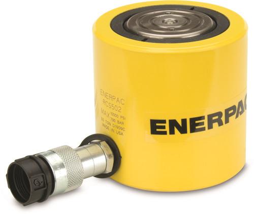 RCS-302 30 Ton Single Enerpac Acting Cylinder