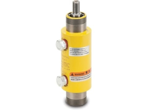 RD-43 4 Ton Enerpac Cylinder, Double Acting