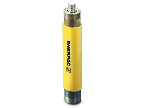 RD-2510 25 Ton Enerpac Cylinder, Double Acting