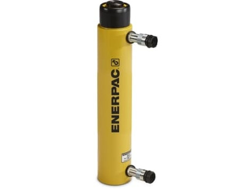 RR-3014 30 Ton Double Acting Enerpac Cylinder