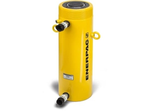RR-506 50 Ton Double Acting Enerpac Cylinder