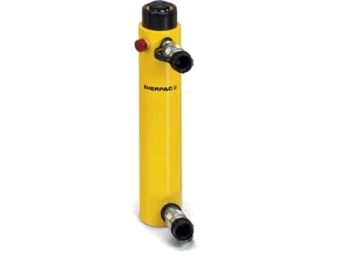 RR1010 RR-1010 10 Ton Double Acting Enerpac Cylinder