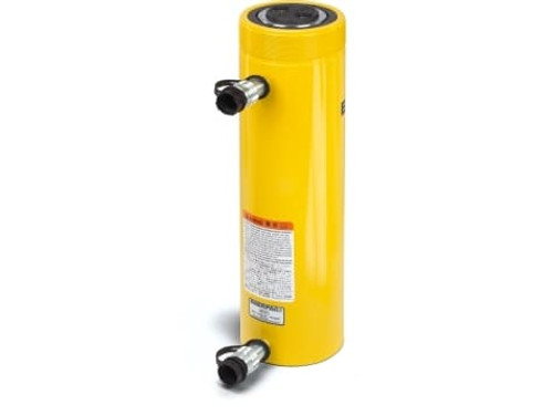 RR-7513 75 Ton Double Acting Enerpac Cylinder