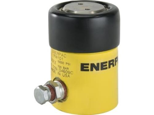 """RW-101 1"""" Enerpac Cylinder"""