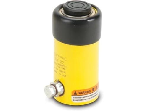 """RW-102 2-1/8"""" Enerpac Cylinder"""