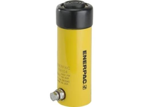 """RW-104 4-1/8"""" Enerpac Cylinder"""