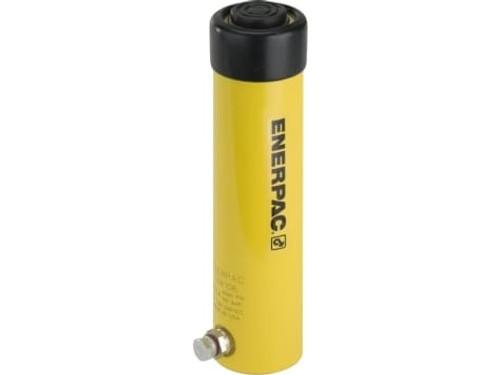 """RW-106 6-1/8"""" Cylinder"""