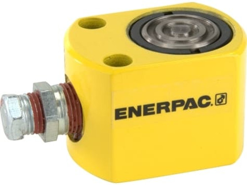 """RW-50 5/8"""" Enerpac Cylinder"""