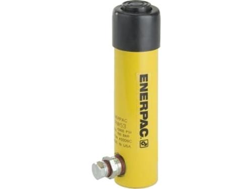 """RW-53 3-1/4"""" Enerpac Cylinder"""