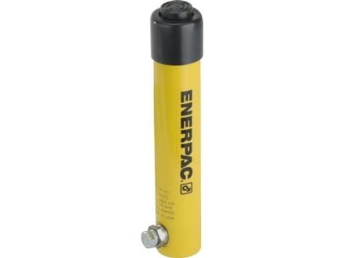 """RW-55 5-1/4"""" Enerpac Cylinder"""