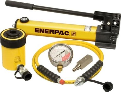 SCH-202H Cylinder Pump Set