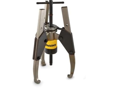 SGH14, 14 Ton Hydraulic Sync Grip Puller