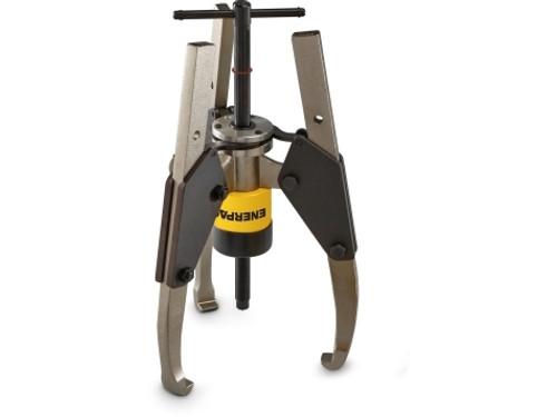 SGH24 (SGH-24) 24 Ton Hydraulic Enerpac Sync Grip Puller