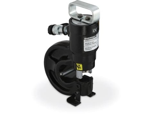 SP-35 35 Ton Enerpac Punch