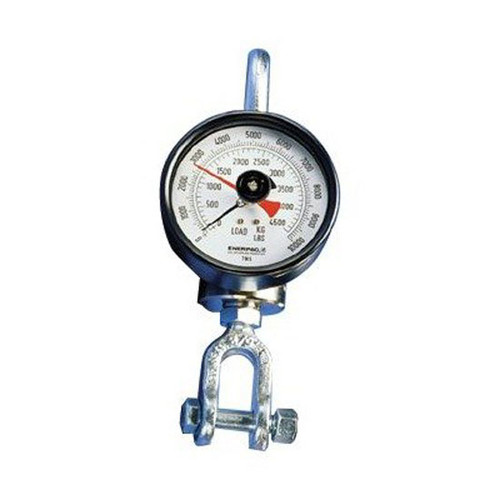 TM-5 5 Ton Tension Meter