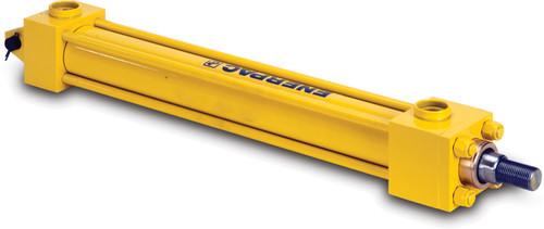 "TRCM-1512 Enerpac Rod Cylinder, 1 1/2"" Bore x 12"" Stroke"
