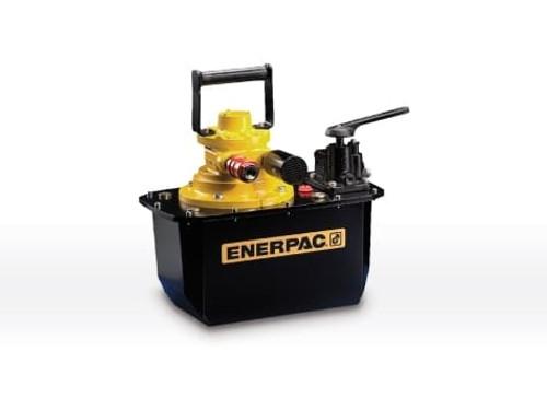 ZA4208MX Air Pump