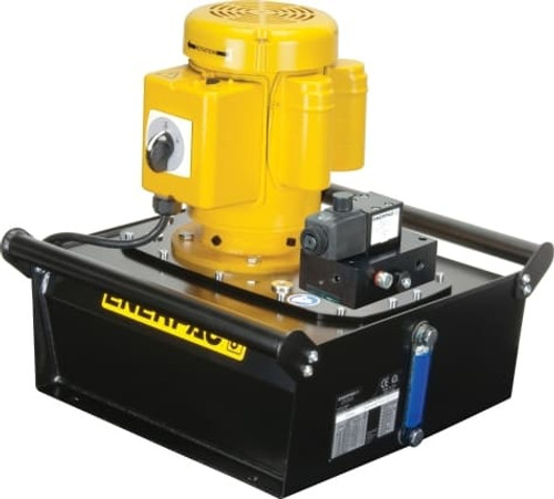 ZE3110DB 115v Electric Pump