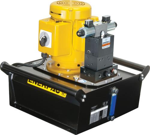ZE3304SB 115v Electric Pump