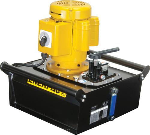 ZE3220MB Electric Pump 115v