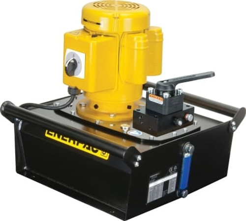 ZE3340MB 115v Electric Pump