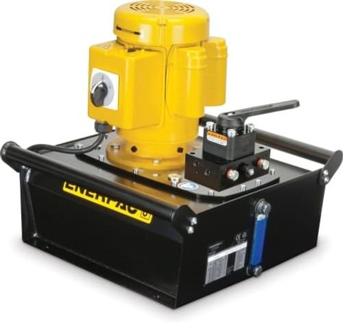 ZE3420MB Electric Pump 115v