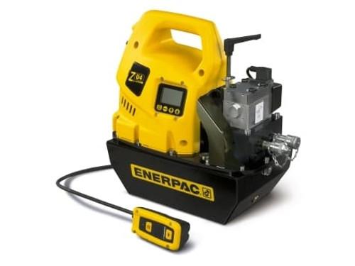 ZU4204TB-Q 115v Electric Hydraulic Pump