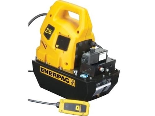 ZU4104DB 115v Electric Hydraulic Pump