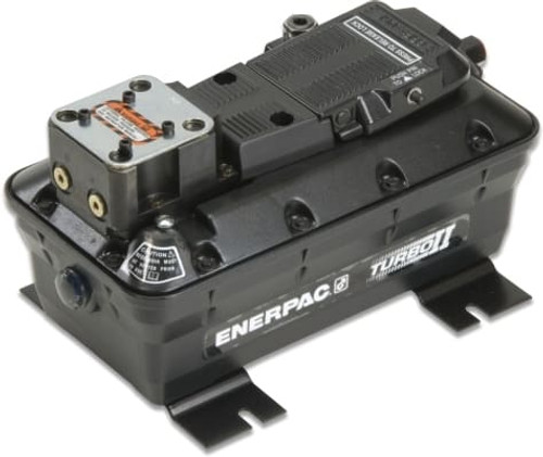 PASG-3002SB Turbo Air Pump