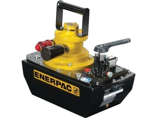 ZA4220MX Air Pump