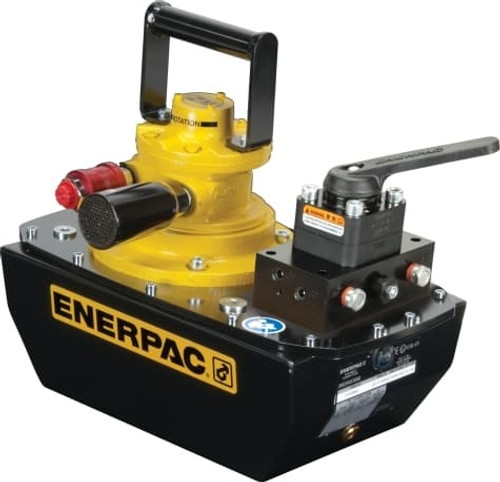 ZA4440MX Air Pump