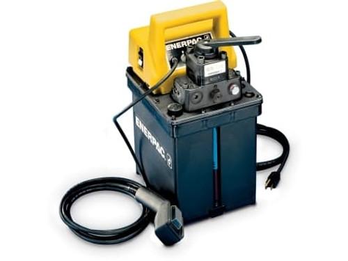 PEM-1301B Submerged Pump