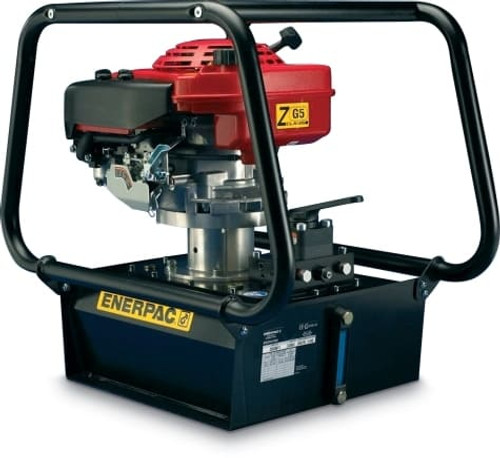 ZG5310MX-R Gas Pump