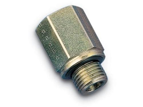 BFZ-16411 Adaptor Fitting