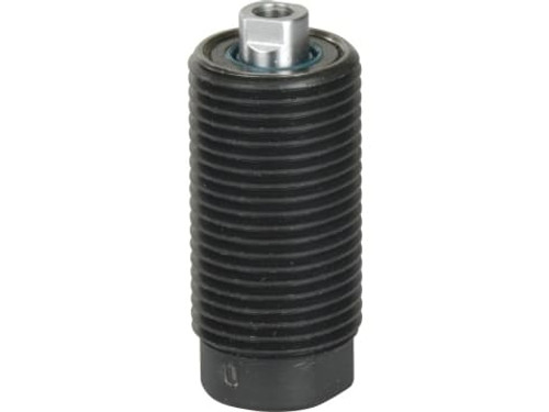 CST-272 380 lb. Threaded Cylinder