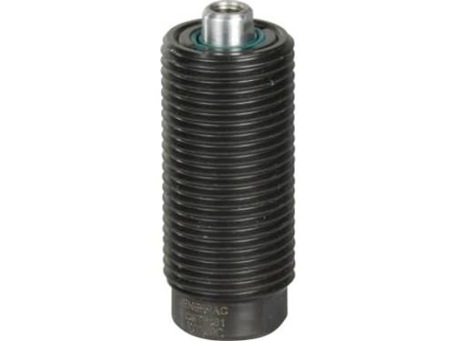 CST-10132 2590 lb. Threaded Cylinder