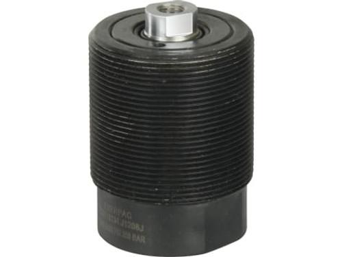 CDT-18132 3950 lb. Threaded Cylinder