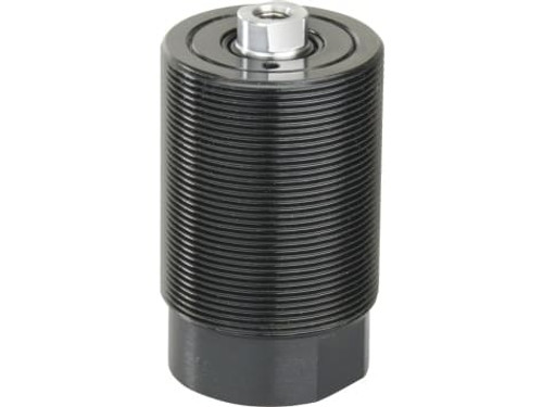 CDT-18382 3950 lb. Threaded Cylinder