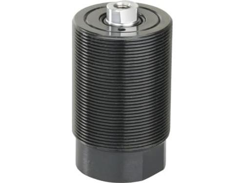 CDT-18501 3950 lb. Threaded Cylinder