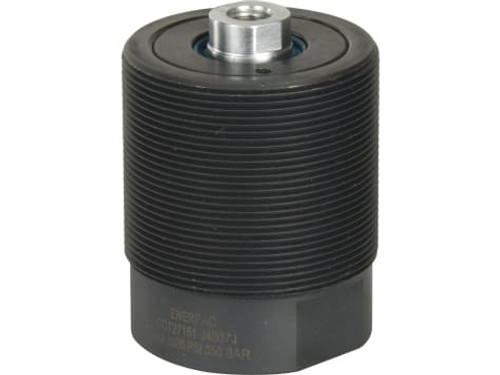 CDT-27501 6110 lb. Threaded Cylinder