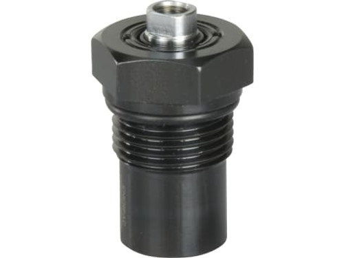 CSM-18132 3950 lb. Manifold Cylinder